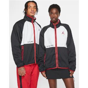 $35收新款 任意单包邮Jordan 服饰上新 收封面男女同款卫衣