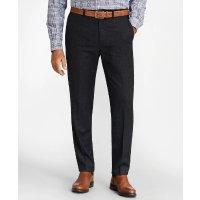 Brooks Brothers 西裤