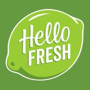 立省$100+首单免邮Hellofresh五周年庆 不同套餐宠幸你的胃 6大优点粉丝实测