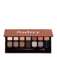 Anastasia Beverly Hills Sultry 14色眼影盘 11.5g