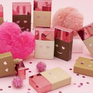 50% OffBenefit Cosmetics Hello Happy Soft Blur Foundation