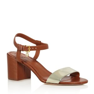 dd6f93842949e7 Select Tory Burch Shoes and Apparel on Sale   Bloomingdales Up to 50 ...