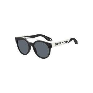 GIVENCHY 太阳镜