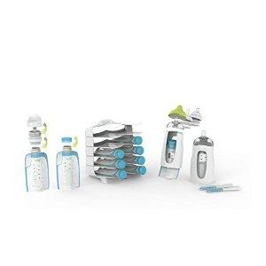 As Low As $4.33Amazon Kiinde Bottle Warmer & Accessories