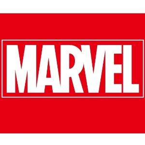 €14.9收蜘蛛侠款Uniqlo X Marvel 漫威英雄UT开售 做自己的超级英雄