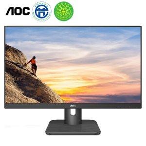 到手¥699手慢无:AOC  X23E1H 22.5英寸显示器