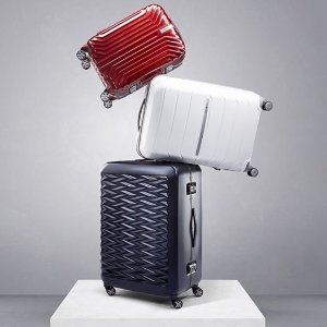 Up to 50% OffSamsonite Luggage Sale