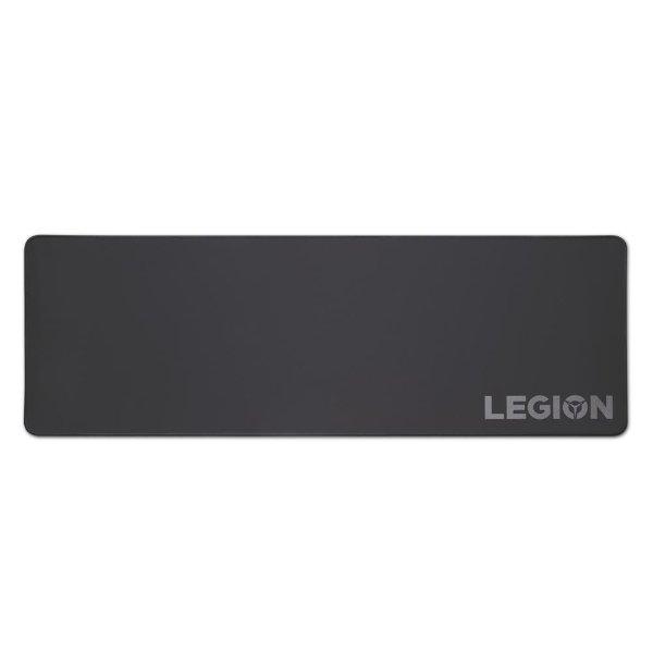 XL 布面游戏鼠标垫
