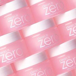 Extra 20%OffBanila Co Beauty Products Hot Sale