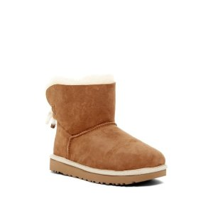 ba6953167e5 UGG Sale @ Nordstrom Rack Up to 55% Off - Dealmoon