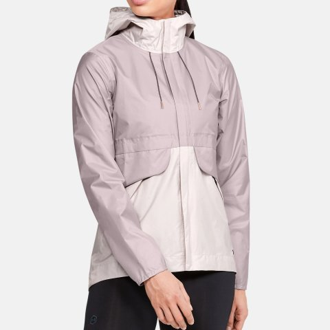 Up to 40% OffUnder Armour Women's UA Outlet Jackets Sale