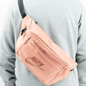 Up to 30% offNike Bags On Sale