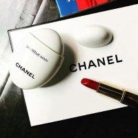 Chanel 美妆、护肤好物推荐 万年不打折也要买买买