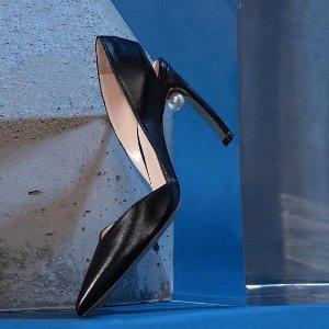 7折 $326收Prada最后一天:24 Sevres 精选大牌季中大促 Valentino Givenchy AcneStudio都有
