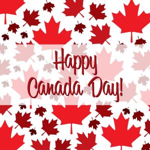 BBQ、游行、烟花、寻宝游戏、蛋糕……Canada Day 国庆日 全国各地庆典活动汇总