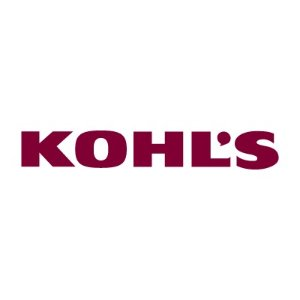 Extra 30% OffKOHL'S Friends & Family Sale