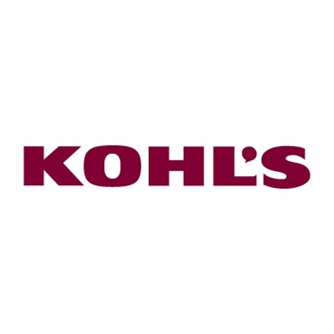 Extra 30% OffKohl's Online Sale