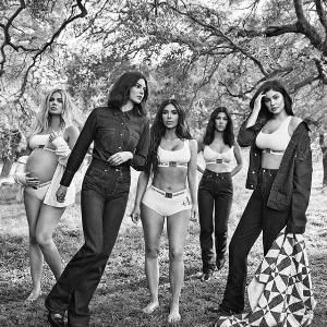 $40起 入卡戴珊同款Calvin Klein Underwear 精选当季新款内衣热卖