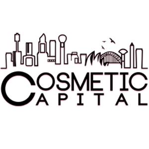 $3.95收NYX口红Cosmetic Capital 美妆护肤品限时促销