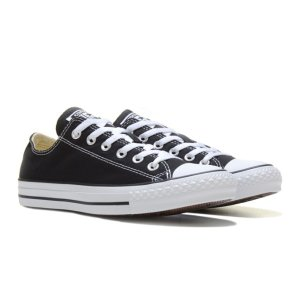 ConverseChuck Taylor All Star Low Top Sneaker