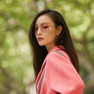 低至1.3折+免税Ashford 大牌墨镜夏季专场,Dior 新款$82