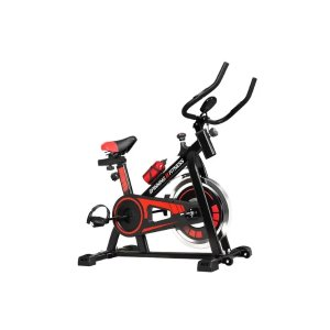 Flywheel Spin Bike Exercise Bike | Exercise Bikes |