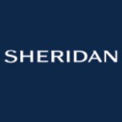 低至4折 5星级床品$85起上新:Sheridan 换季大促 收4件套、浴室用品、抱枕毛毯等