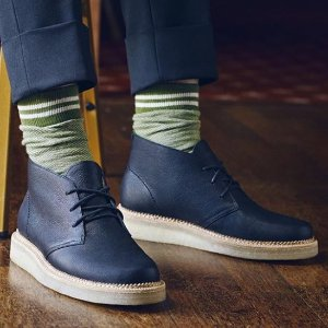 Up to 60% OFFClarks Men's Shoes Holiday Sale