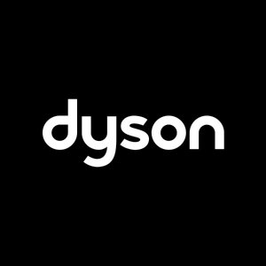 15% OffDyson Sale for Memorial Day