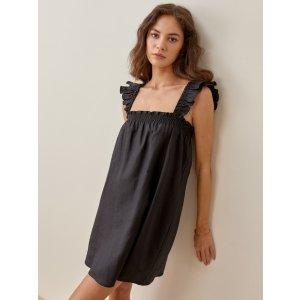 ReformationAlbany Dress
