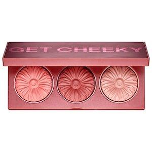 $29.5CLINIQUE Get Cheeky Holiday Palette @ Sephora.com