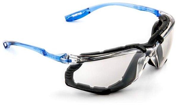 3M 护目镜,防唾沫病毒飞溅