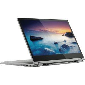 LenovoIdeaPad C340 14