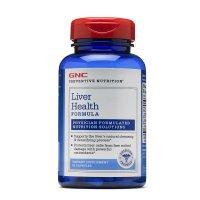 顶级保健护肝配方 90粒 Preventive Nutrition?