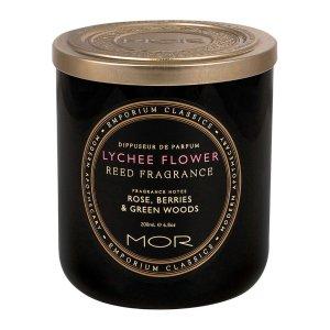 MORLychee Flower 荔枝花
