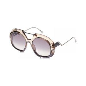 FendiUnisex Sunglasses
