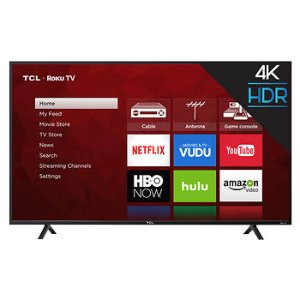 TCL 55S403 55