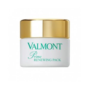 ValmontPrime Renewing Pack Cream - 50ml