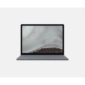 Microsofti5+8GB+128GBSurface Laptop 2