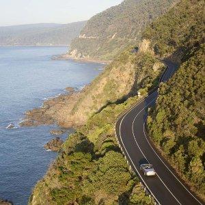 From $895COASTAL DRIVE IN AUSTRALIA
