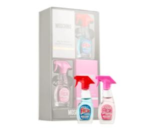 Moschino Mini Gift Set - Moschino | Sephora