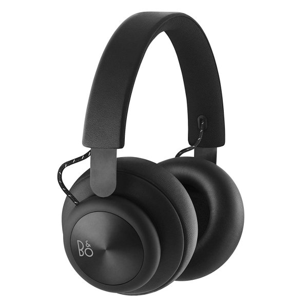 B&O Beoplay H4 无线耳机