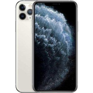 Apple官网$2149iPhone 11 Pro Max 256GB