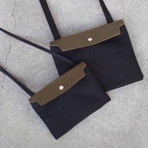 低至4.5折+额外8折 现代设计高质量Cabas 日本极简性冷淡风美包 平价爱马仕her bag
