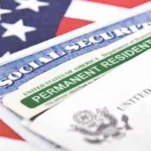 全美移民律师大盘点身份问题怎么办?失业金,H1B,学生签证,绿卡,一帖帮你解决难题!