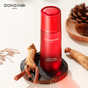 Up to 40% OffEnding Soon: Amazon DONGINBI Skincare Products Sale