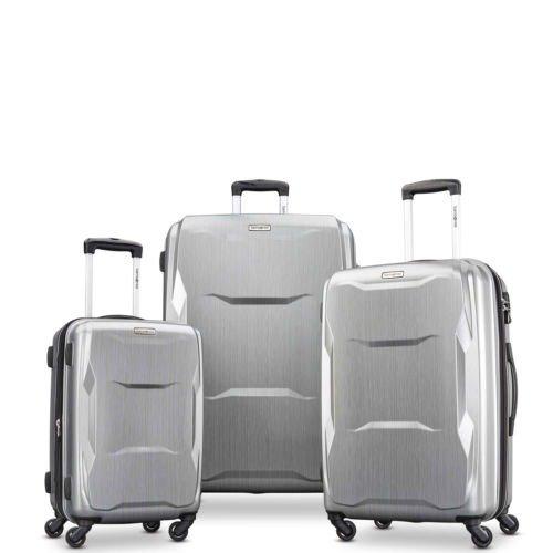 Pivot 行李箱3件套