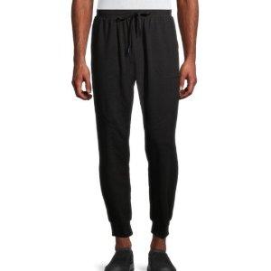 白菜价:Walmart官网 Athletic Works男款休闲运动裤 多色可选