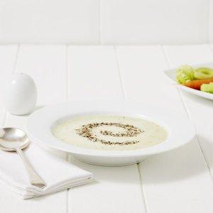 代餐蔬菜汤 of 7