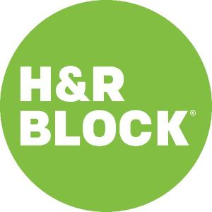 免费在线报税H&R Block 2021报税季促销